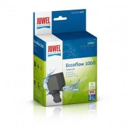 Pompa apa pentru acvariu, Juwel, Eccoflow 1000 l/h