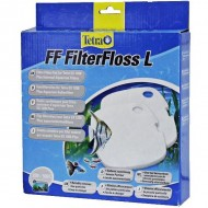 Material filtrant, Tetratec, Polypad EX FF 1200