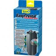 Filtru intern pentru acvariu, Tetra, Easy Crystal 300L