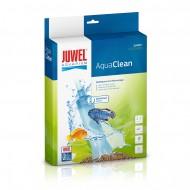 Aspirator substrat acvariu, Juwel, Aqua Clean