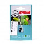 Ax ceramic filtru, Eheim, PickUp/Aquaball/Biopower, 7480500