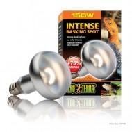 Bec pentru terariu, Exo Terra, Intense Basking Spot - S30, 150 W PT2140
