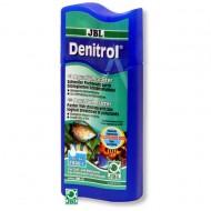 Conditioner apa acvariu, JBL, Denitrol 250 ml GB