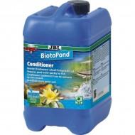 Conditioner apa iaz, JBL BiotoPond, 5l