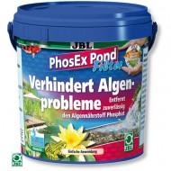 Conditioner apa iaz, JBL PhosEx Pond Filter, 500g