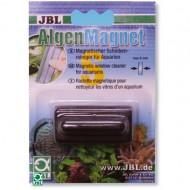 Curatator magnetic sticla acvariu, JBL, Algae magnet S