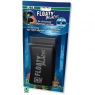 Curatator magnetic sticla acvariu, JBL Floaty L Blade/15mm