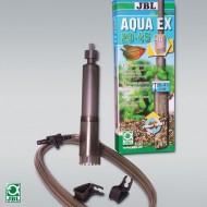 Curatator substrat acvariu, JBL, AquaEx Set 20-45