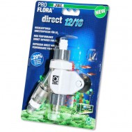 Difuzor CO2 pentru filtru extern, JBL, Proflora Direct 12/16 (Inlinediffusor)