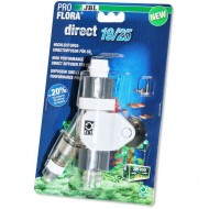 Difuzor CO2 pentru filtru extern, JBL, Proflora Direct 19/25
