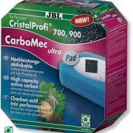 Filtru carbon, JBL CarboMec ultra Pad CP e1501/e1901