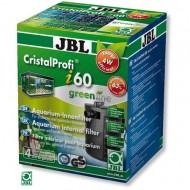 Filtru intern acvariu, JBL, CristalProfi i60 greenline