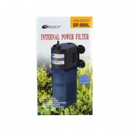 Filtru intern acvariu, Resun, SP- 900L