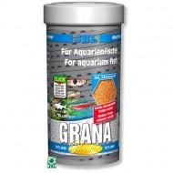 Hrana pentru pesti acvariu, JBL Grana, 250 ml Refill
