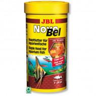 Hrana pentru pesti acvariu, JBL, NovoBel, 100 ml
