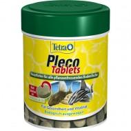Hrana pentru pesti acvariu, Tetra, Plecomin, 275 tb