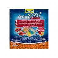 Hrana pentru pesti acvariu, Tetra, Pro Color, 12G