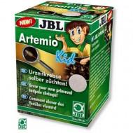 Hrana pentru pesti, JBL ArtemioKid