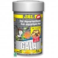 Hrana pentru pesti, JBL Gala, 100ml