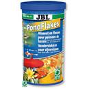 Hrana pesti iaz JBL Pond Flakes 5,5 l D/GB