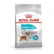 Hrana uscata pentru caini, Royal Canin, Mini Urinary Care, 3KG