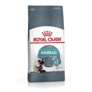 Hrana uscata pentru pisici, Royal Canin, Hairball Care, 2 Kg