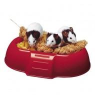 Hranitoare hamsteri, Ferplast, DADA 4706