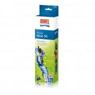 Incalzitor acvariu, Juwel, 50 W