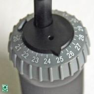 Incalzitor pentru acvariu, JBL, ProTemp S150