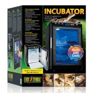 Incubator pentru reptile, Exo Terra, PT2445