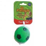 Jucarie pentru caini, Paiatze, Neon Verde, RBR 0006/ 2640