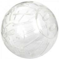 Jucarie rozatoare, Hagen, LW Exercise Ball, Large 61730