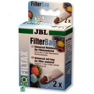 Material filtrant, JBL FilterBag