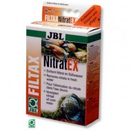 Material filtrant, JBL NitratEx, 250 ml