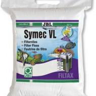 Material filtrant, JBL Symec VL Filter Fleece 80x25x3 cm