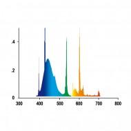 Neon pentru acvariu, Juwel, High-Lite Marine 45 W, 895 mm