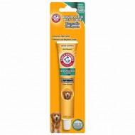 Pasta de dinti pentru caini, Arm&Hammer, 74 ML