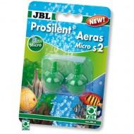 Piatra aer acvariu, JBL, ProSilent Aeras Micro S2