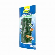Plante pentru acvariu, Tetra, Deco Art Anacharis, S 15CM