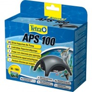 Pompa aer acvariu, Tetra APS 100