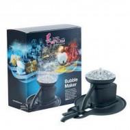 Pompa aer pentru acvariu, Hydor, H2SHOW Bubble Maker