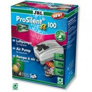 Pompa aer pentru acvariu, JBL, ProSilent a100