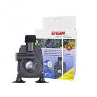Pompa apa pentru acvariu, Eheim, Compact+ Marine