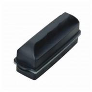 Razuitor magnetic geam acvariu, Resun, MB-Large
