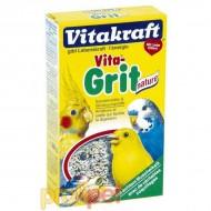 Supliment vitamino mineral, Vita Grit, 250g