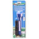Termometru iaz, JBL Pond Thermometer