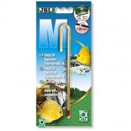 Termometru pentru acvariu, JBL Hang-on Aquarien-Thermometer M (10mm)