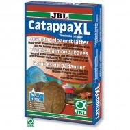 Tratament pentru pesti Frunze/JBL Catappa XL