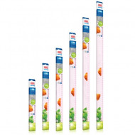 Tub led pentru acvariu, Juwel, LED Colour 12 W, 438 MM