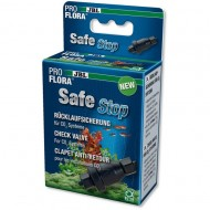 Valva siguranta CO2, JBL, ProFlora SafeStop 2